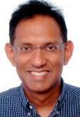 Nambi Viswalingam Photo Website