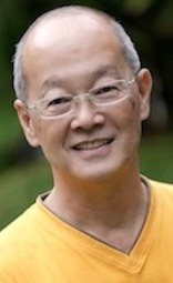 Wing Yew (2018) web